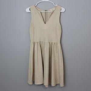 Everly Skater Dress
